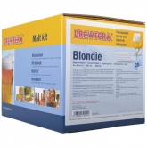 Blondie - Whole Grain Sem Moler Brewferm