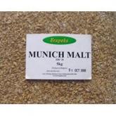 Malta Munich 5kg Molida