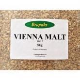 Malta Viena 5 kg moída