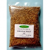 Malta CaraCrystal 500g moída