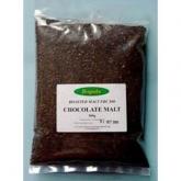 Malta Chocolate 500 g Molida