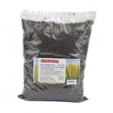 Roasted Barley - Cebada Tostada