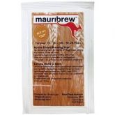 Levadura em pó Ale Mauribrew 514