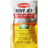 Levadura en polvo Lallemand Bry-97 Pale Ale