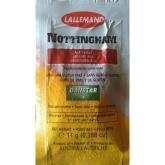 Levadura em pó Lallemand Nottingham Ale