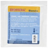 Levadura en polvo Brewferm Blanche