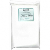 Glucosa-Dextrosa 5kg