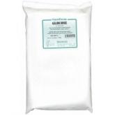 Glucosa-Dextrosa 1 kg