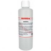Clarificante Biersol 250 ml