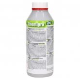 Limpiador en polvo Chemipro Oxi 1 kg
