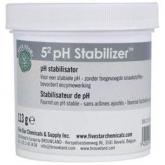 Estabilizador de PH 5.2 - 113 g