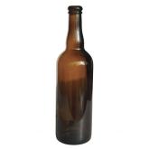 Caja de 12 botellas de 0,75 l