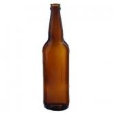 Caja de 24 botellas de 0,33 l