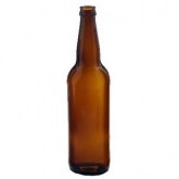Caja de 60 botellas de 0,33 l