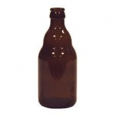 Caixa de 20 garrafas belgas de 0,33 l