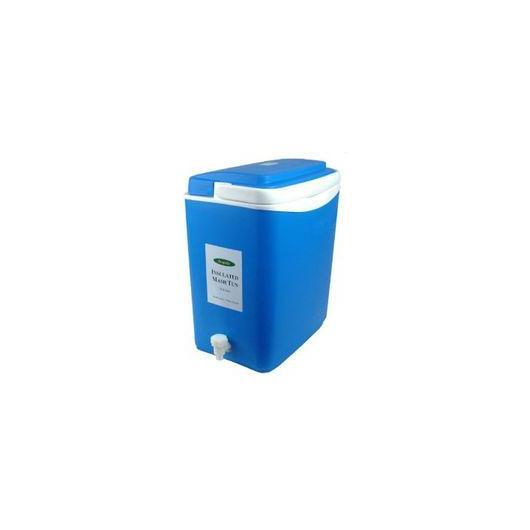 Termonevera con grifo y filtro de cobre por 95 03 en - Filtro para grifo ...