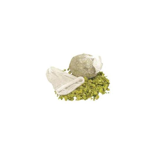 Bolsas rejilla para grano/lúpulo (10 unid)