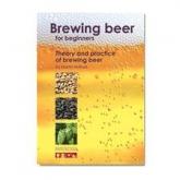 Brewing beer for beginners - Elaboración de cerveza para principiantes