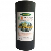Kit de Ingredientes Irish Extra Stout - Beers of the World - Brupaks