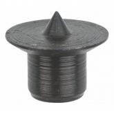 Set di 4 perni centratori BOSCH 6 mm
