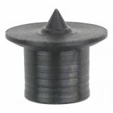 Set di 4 perni centratori BOSCH 8 mm
