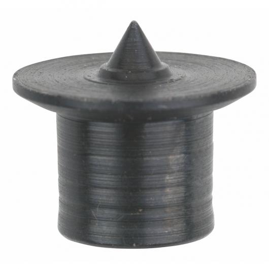 Set de 4 marcadores Bosch 8 mm para espigas