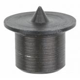 Set di 4 perni centratori BOSCH 10 mm