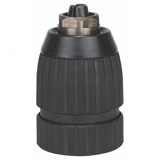 Portabrocas automático rápido Bosch 3/8