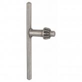 Llave Bosch para portabrocas de 10 mm S14