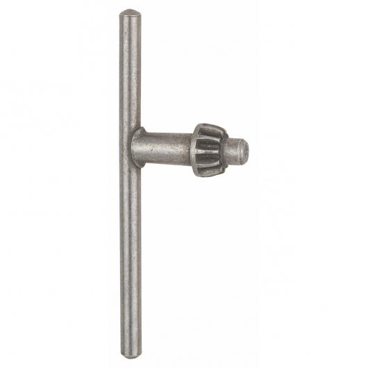 Clé Bosch pour mandrins de 10 mm S14