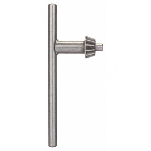 Clé Bosch pour mandrins de 13 mm S2
