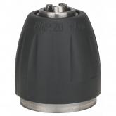 """Portabrocas automático 1/2""""-20 1.5-13 mm para Bosch 650 y 750"""