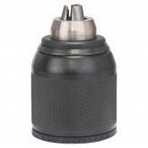 Portabrocas automático 1/2-20 1.5-13 mm para Bosch  850 e 1000