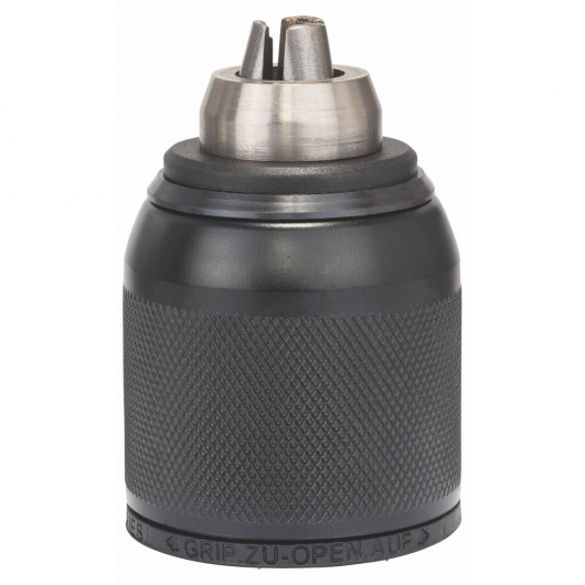 Mandrin automatique 13-20 1,5-13 mm pour Bosch 850 et 1000