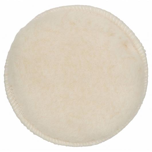 Disco per pulizia in lana Bosch per levigatrice eccentrica 125 mm