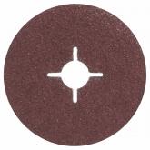 5 lijas Bosch para amoladora GR 24 115 mm