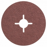 5 lijas Bosch para amoladora GR 36 115 mm