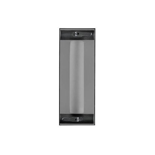 Base de lijado manual Bosch con asa 93 x 185 mm