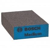 Bloc de ponçage moyen Bosch GR 60