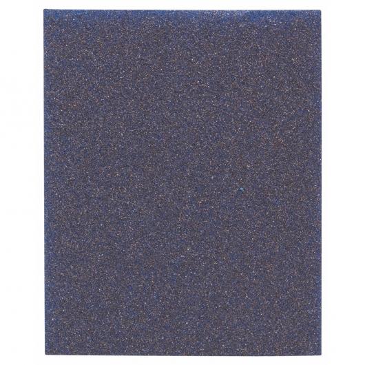 Pack de 2 esponjas de lija medias Bosch GR 60