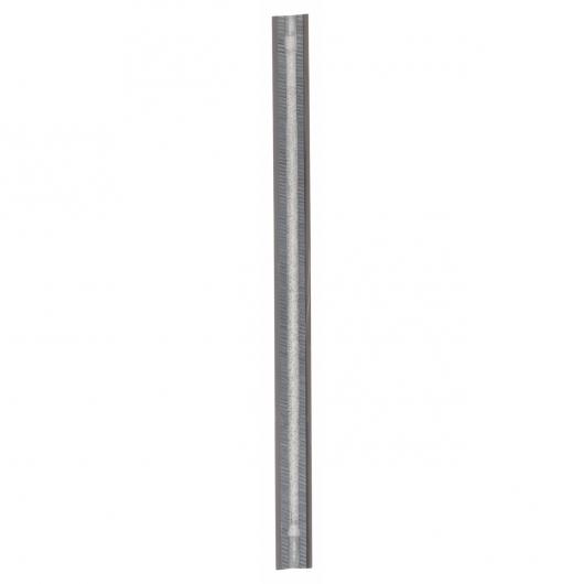 Coltello Bosch per spazzola 82 mm x 5.5