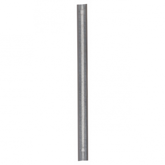 Cuchilla Bosch para cepillo 82 mm x 5.5 mm