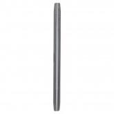 Confezione di 2 coltelli Bosch per spazzola 82 mm 5.5 mm