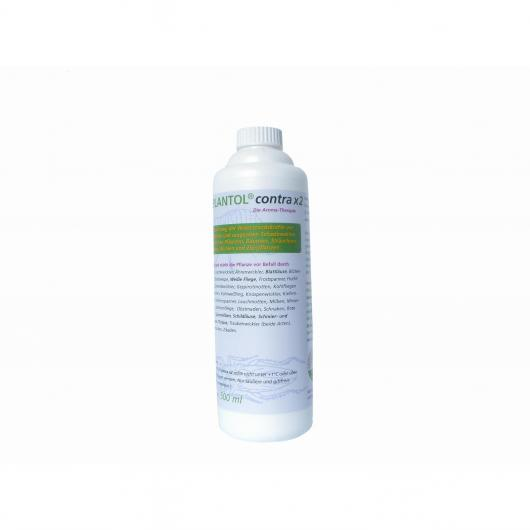 Biplantol Contra x2 500 ml