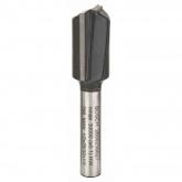 Fresa Bosch HM de dos filos para ranurar 19.5 x 12.7 mm 1/4?
