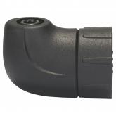 Eixo angular para aparafusador IXO Bosch