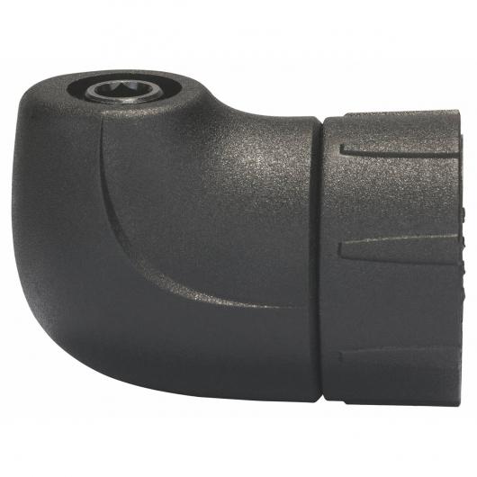 Eje angular para atornillador IXO Bosch