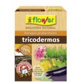Bioflower Tricodermas