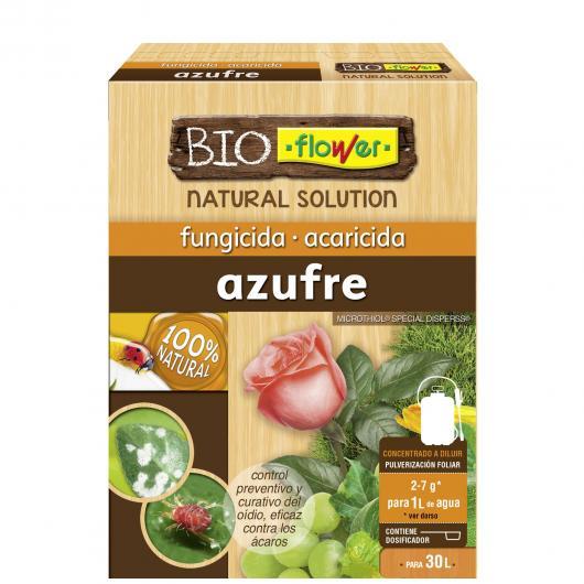 Bioflower azufre-sofrex
