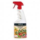 Anti hongos ecológico Listo uso